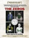 The Zeros (2001)
