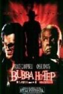 Bubba Ho-Tep (2003)