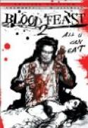 Blood Feast 2: All U Can Eat (2002)