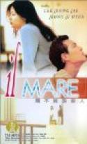 Siworae (2000)