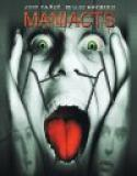 Maniacts (2003)