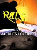 Rats (2000)