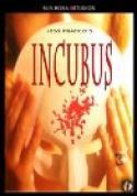 Incubus (2002)