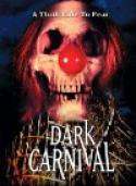 Dark Carnival (1993)