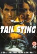 Tail Sting (2002)