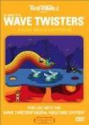 Wave Twisters (2001)