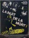 La nuit de la mort (1980)
