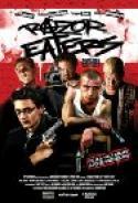 Razor Eaters (2003)