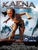 Kaena: La prophetie (2003)
