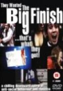 The Big Finish (2000)