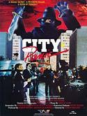 City in Panic (1986)