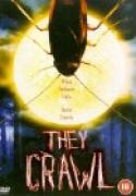 They Crawl (2001)
