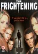 The Frightening (2002)