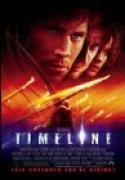 Timeline (2004)