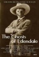 Ghosts of Edendale, The (2003)