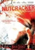 Nutcracker (2001)