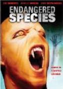 Endangered Species (2002)