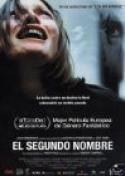 El segundo nombre (2002)