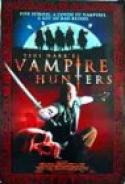 The Era of Vampires (2002)