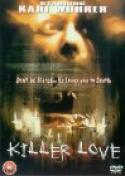 Killer Love (2002)