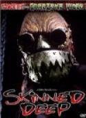 Skinned Deep (2004)