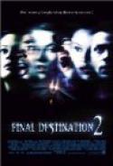Final Destination 2 (2002)