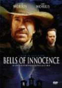 Bells of Innocence (2003)