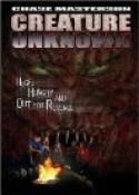 Creature Unknown (2004)