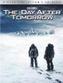 Day After Tomorrow, The (2004)