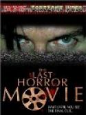 The Last Horror Movie (2003)