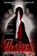 Nutbag (2001)