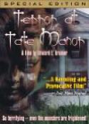Terror at Tate Manor (2002)