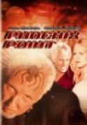 Phoenix Point (2005)