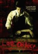 Love Object (2004)