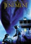Tenement, The (2004)