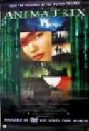 Animatrix, The (2003)