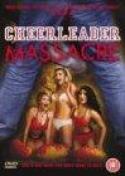 Slumber Party Massacre IV (2003)