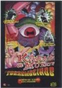 Karate a muerte en Torremolinos (2003)