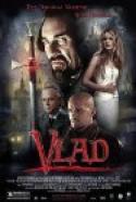 Vlad (2005)