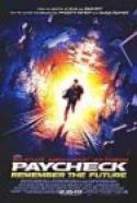 Paycheck (2004)