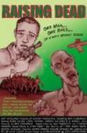Raising Dead (2002)