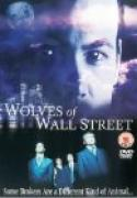 Wolves of Wall Street (2003)