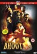 Bhoot (2003)