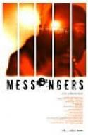 Messengers (2004)