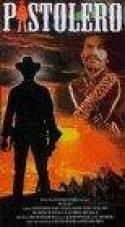 Pistolero (2002)