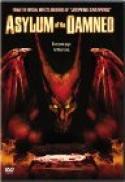 Hellborn (2003)