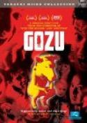 Gokudo kyofu dai-gekijo: Gozu (2003)