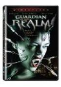 Guardian Of The Realm (2004)