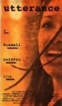 Utterance (1997)