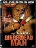 Gingerdead Man, The (2006)